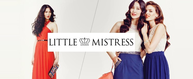 Little-Mistress-banner