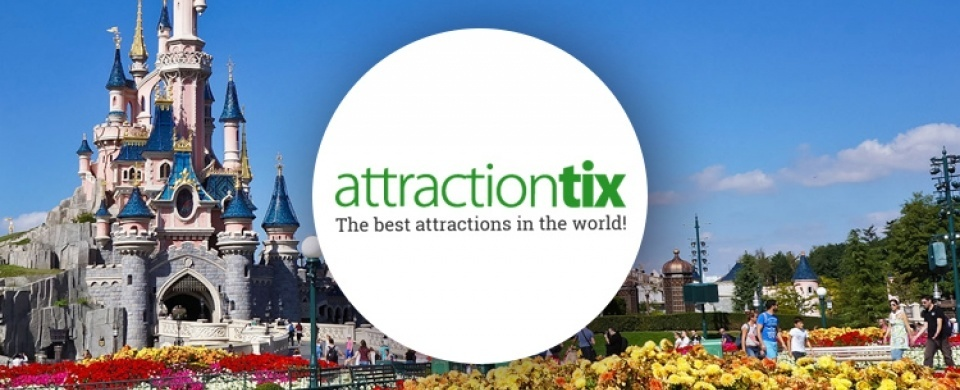 Attractiontix banner