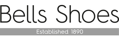 Bells Shoes logo