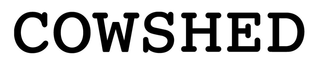 Cowshed_logo
