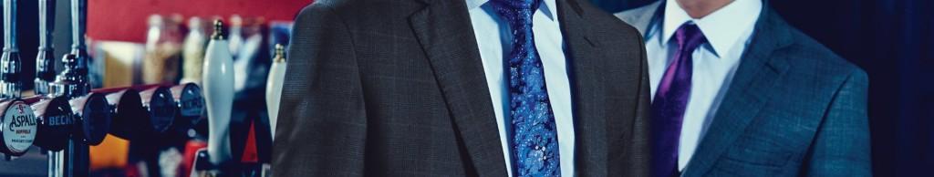 Suit Direct banner