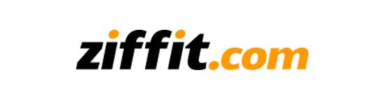 Ziffit Logo