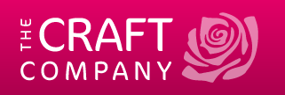 craftcompany logo