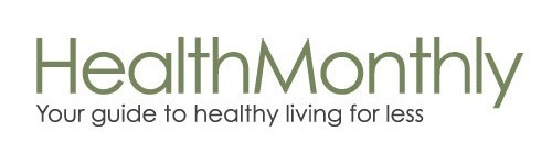 health-monthly-logo