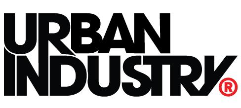 Urban Industry Logo
