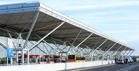 Stansted-Airport-Parking-Banner