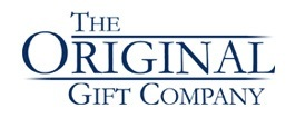 The Original Gift Company Logo