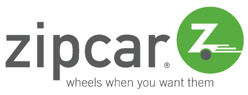 Zipcar Logo-min