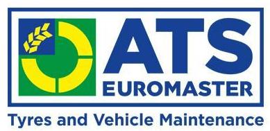 ATS Euromaster Logo