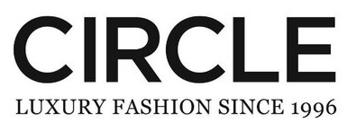 Circle Fashion Logo