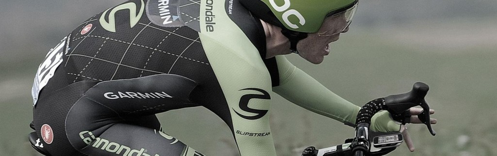 Hargroves Cycles Banner