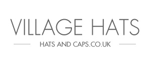 Hats and Caps Logo