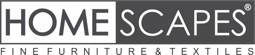 Homescapes Logo