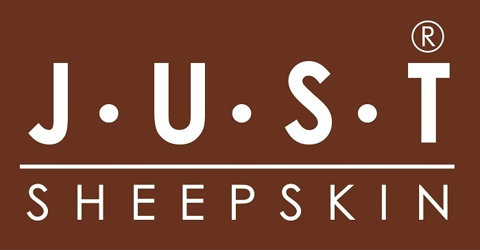 Just Sheepskin Logo
