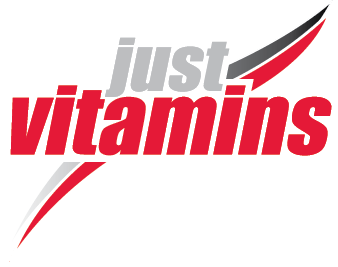 Just Vitamins Logo