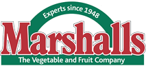 Marshalls Seeds Logo