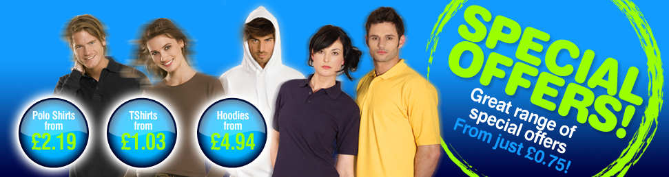 Polo-shirts.co.uk Banner