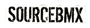Sourcebmx Logo