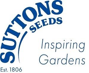 Sutton-Seeds-logo