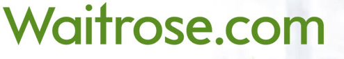 Waitrose Pet Logo