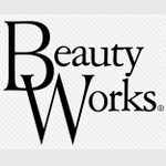 Beauty Works Discount Code