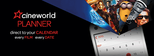 cineworld-voucher-code