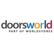 DoorsWorld Discount Code