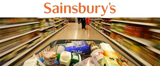 sainsburys-voucher-code