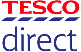 tesco-direct-discount-code
