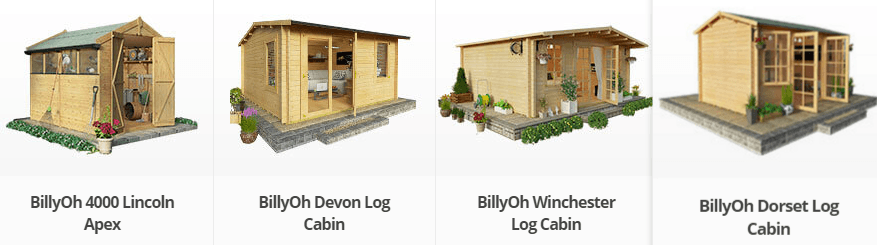 garden-buildings-direct-promo-code