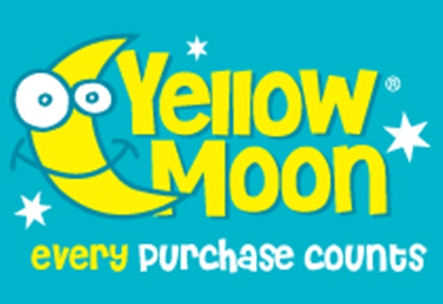 yellow moon voucher code