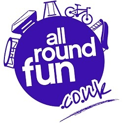 all-round-fun-logo