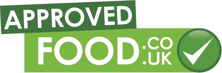 approved-food-logo