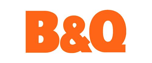bq-discount-code