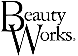 beauty-works-logo