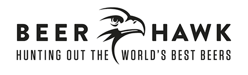 beer-hawk-logo