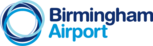 birmingham-airport-parking-discount-code