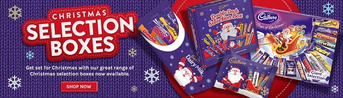 cadbury-gifts-direct-voucher-code