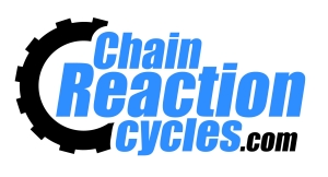 chain-reaction-cycles-discount-code