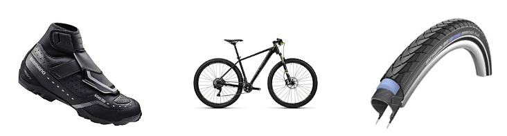 chain-reaction-cycles-voucher-code