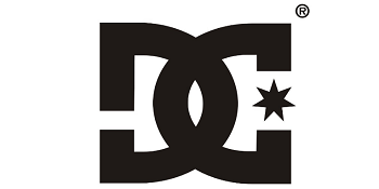 dc-shoes-logo