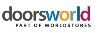 doors-world-logo
