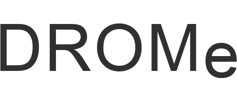 drome-discount-code