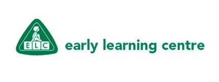 early learning centre vouchers