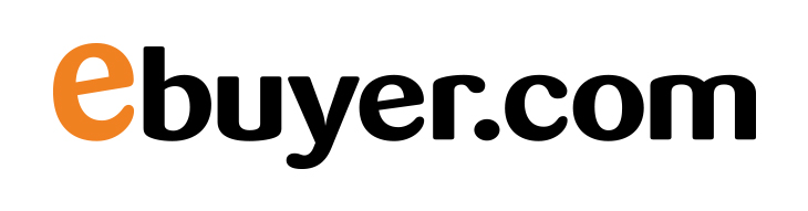 ebuyer-discount-code