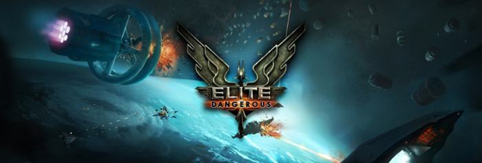 elite-dangerous-voucher-code