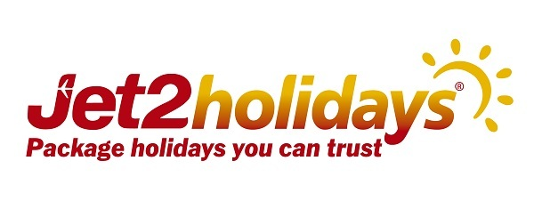 jet2-holidays-discount-code