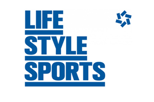 lifestyle-sports-logo