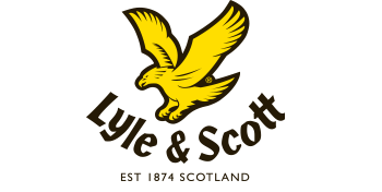 lyle-and-scott-logo