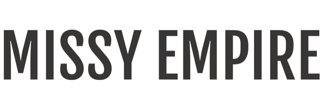 missy-empire-discount-code